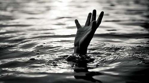 Siblings drown in Dianjpur