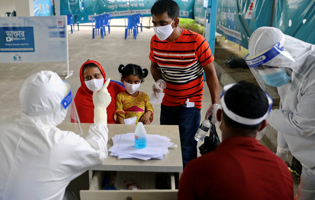 Covid-19 claims 34 more lives, infects 1,887