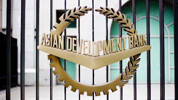 ADB: Climate Change to get priority in Bangladesh alongside COVID support