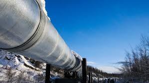 Blocked by Biden, Canadian company drops Keystone pipeline