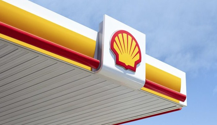 Shell said to consider sale of largest oil field in the US