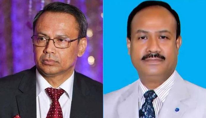 'Nasir is a good human being,' says JaPa MP Chunnu in JS