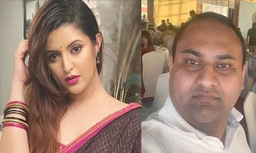 Pori Moni case: Omi among 3 sued in passport act