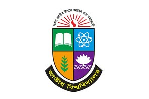 3 lakh first yr NU students promoted to 2nd yr