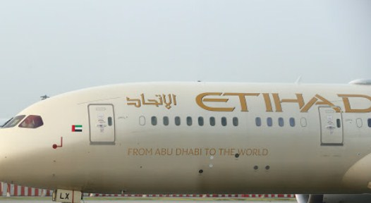 Etihad Airways asked to pay Tk2 cr to two Bangladeshis for harassment