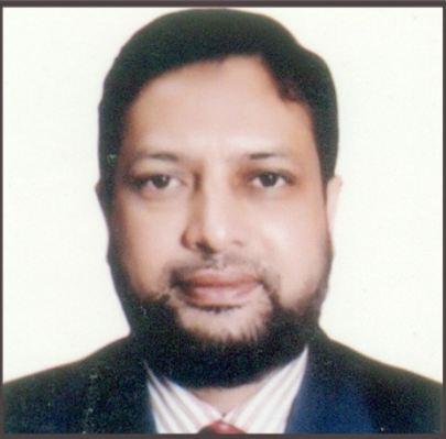 Religious Affairs addl secretary Altaf Hossain passes away