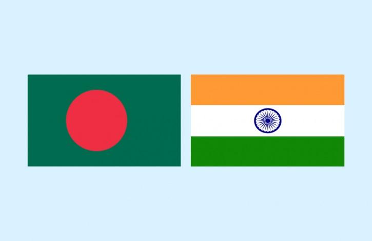 Bangladesh India's 5th largest export market: Hindustan Times