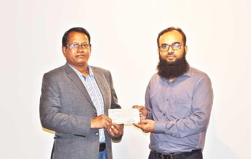 iDEA provides Tk 43 crore to Startup Bangladesh Ltd
