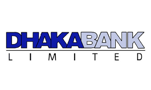2 Dhaka Bank officials sent to jail over missing of Tk 3.77 cr