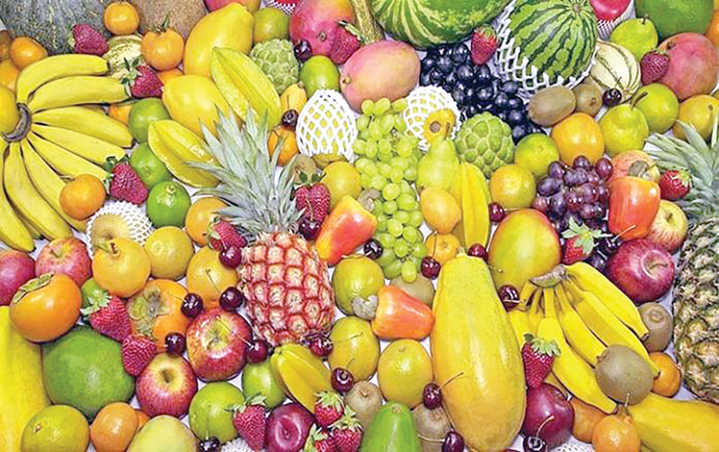 Fruit farmers, traders suffer at Betagi for lack of cold storage