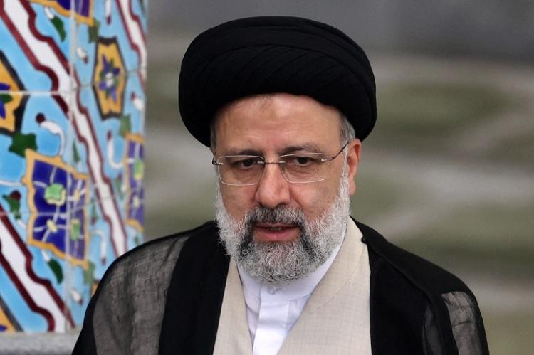 Who is Ebrahim Raisi, Iran's next president?