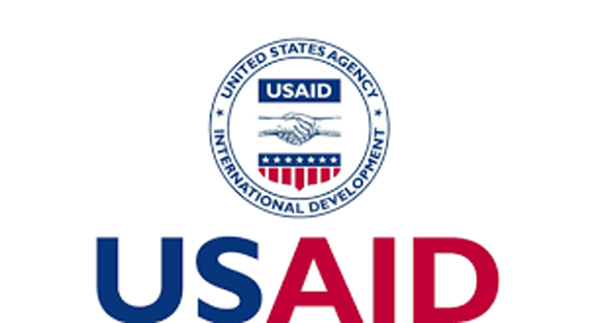 USAID launches m clean energy project in Bangladesh
