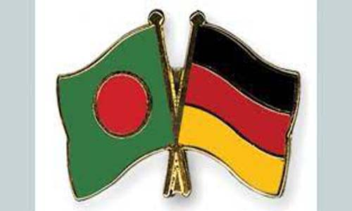 Germany to provide EUR 339.54 to Bangladesh under two deals