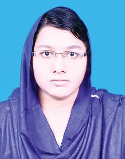 Happy birthday Bangladesh Awami League