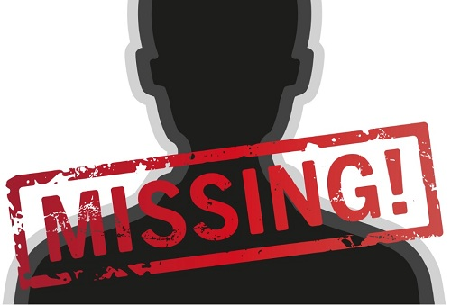 Chinese engineer goes missing in Padma