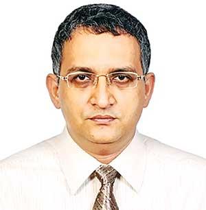 BAEC appoints Engr. Nasir Ahmed as Member (Engineering)