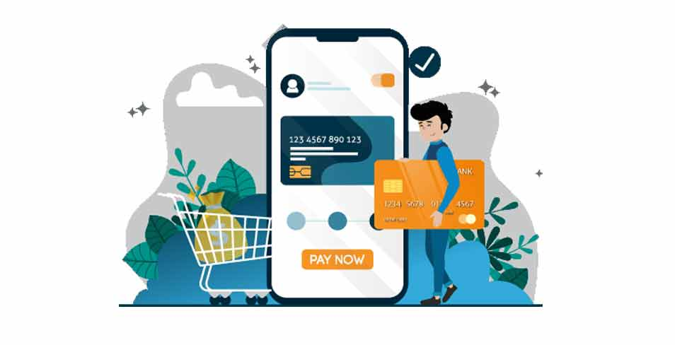No payment until delivery of e-commerce product