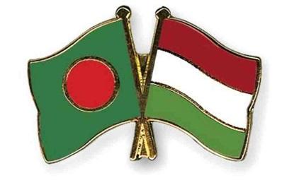 Bangladesh, Hungary sign MoU over scholarships