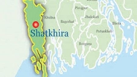 Eight die from coronavirus, symptoms in Satkhira