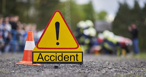 One killed as Bike collides with bicycle in Dinajpur