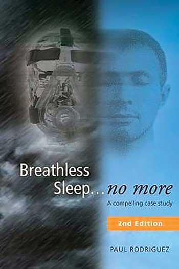 Breathless Recount