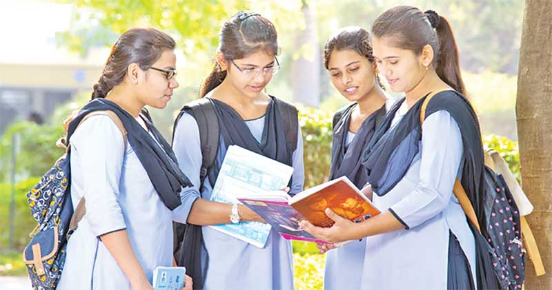 Physical, mental care of adolescents important for proper growth