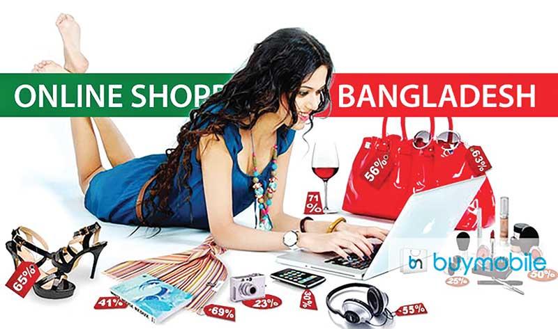 Online shopping safest to avert coronavirus