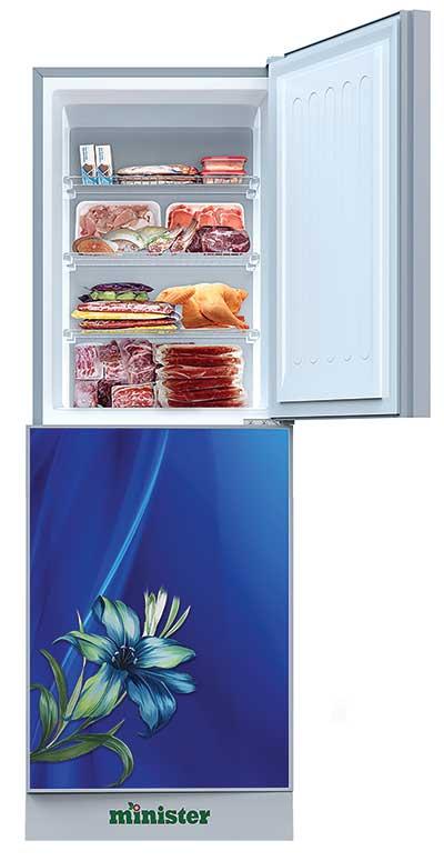 Ultimate refrigeration experience in Eid-ul-Azha