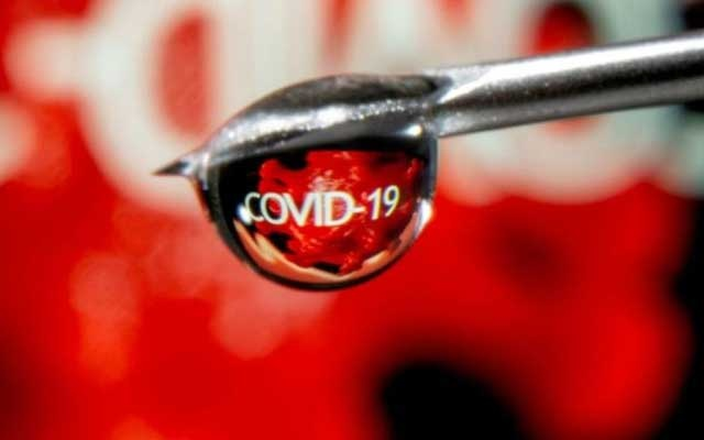 Delta COVID variant now dominant strain worldwide, US deaths surge