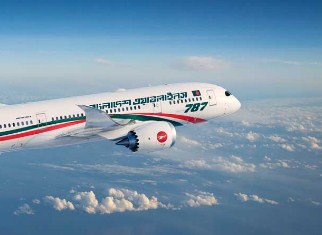Biman urges passengers leaving early to catch flights