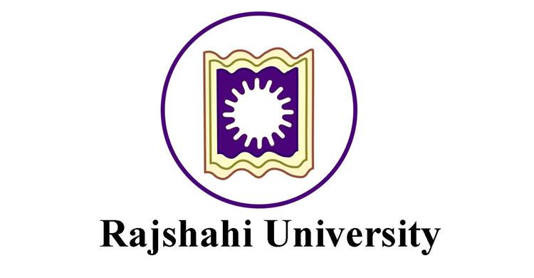 RU postpones scheduled admission test