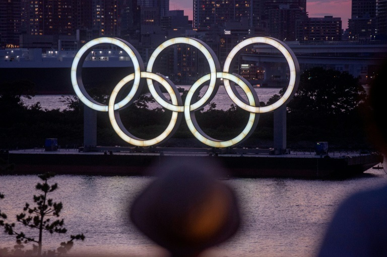 The Olympic Games will open in Tokyo on Friday following a one-year postponement due to Covid-19.