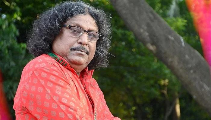 Fakir Alamgir passes away