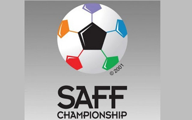 BFF 'unwilling' to organise SAFF Championship for COVID