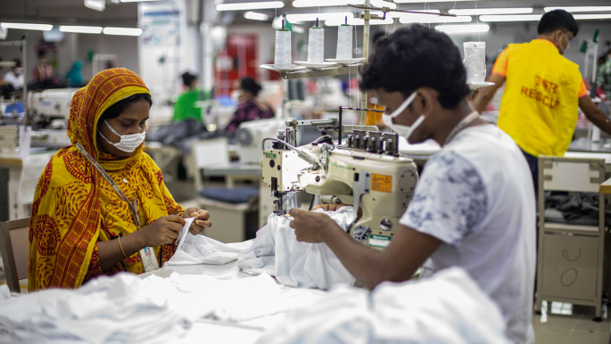 Govt to keep factories closed till Aug 5