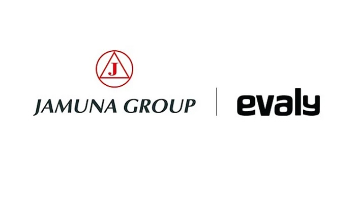 Jamuna Group to invest Tk 1,000cr in Evaly