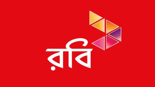 Robi concerned over unhealthy competition despite retaining growth