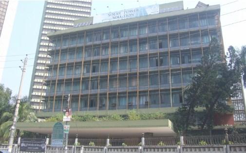 BB raises farm loan disbursement target by 7.98pc
