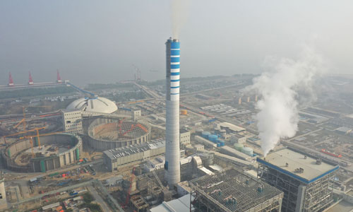 Govt fails to take power from Payra plant, counts huge loss