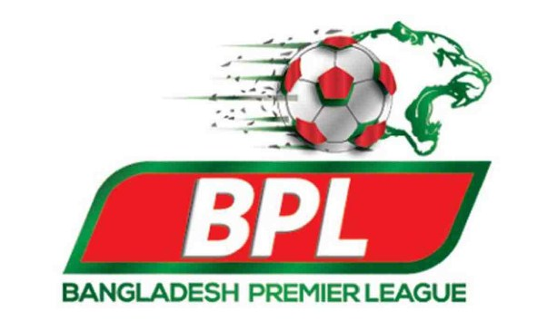 BPL Football put off at the last moment