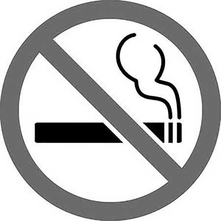 Tobacco Control Act: Further amendment is luxury