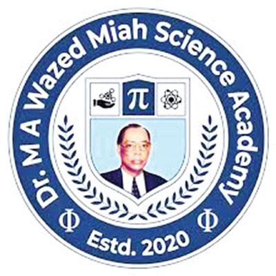 Wazed Miah Science Academy: BCL's crisis management effort
