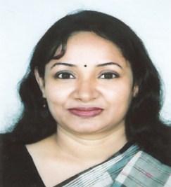 Mahbuba Nasreen made pro-vice chancellor of BOU