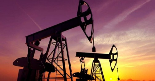 Dhaka seeks US-investment in off shore's oil, gas exploration