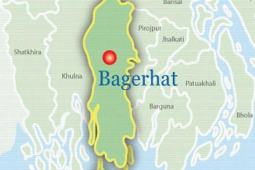 Teenager arrested for killing 10-yr-old in Bagerhat