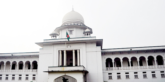 HC wants to know initiatives to give Covid vaccines to expecting mothers
