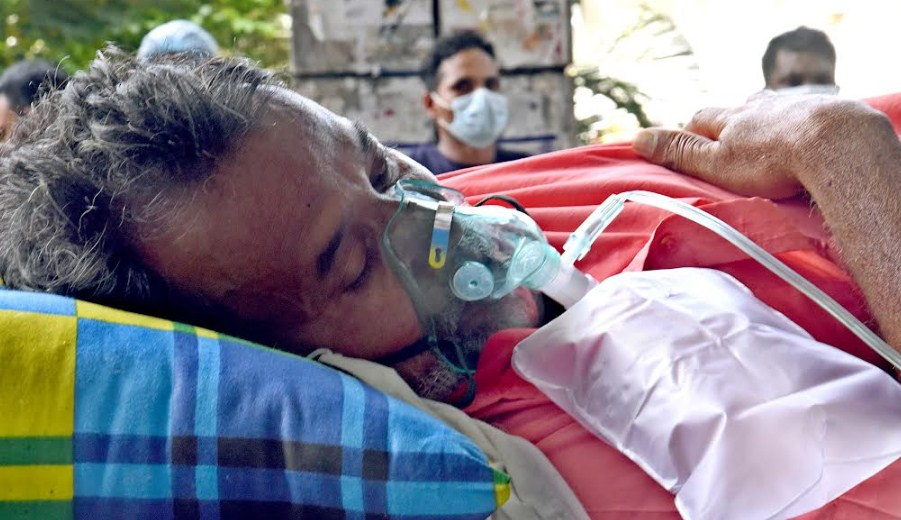 Bangladesh reports 246 deaths from COVID-19