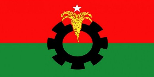 BNP forms convening committees for Dhaka's south, north