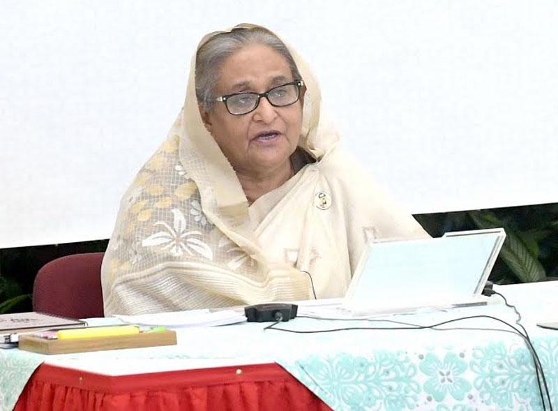 Even as President's son, Kamal led a simple life: Hasina