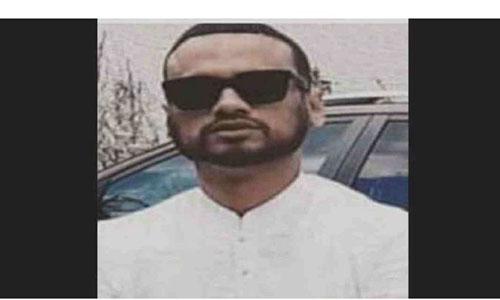Bangladeshi youth shot dead in US